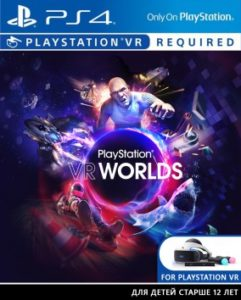 PS4-games-vr-GAMES-мк-цщкдв-284x1000
