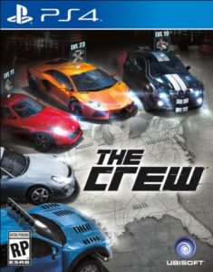 The-Crew-Box-Art