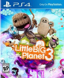 littlebigplanet-3-rp-ps4jpg-0d2332