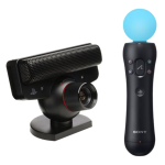 Прокат Playstation move, Аренда Playstation move, Прокат Playstation move Минск, Аренда Playstation move Минск