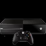 Прокат XBOX ONE Минск, Прокат XBOX ONE, Аренда Xbox ONE
