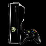 Прокат XBOX 360 Минск, Прокат XBOX 360, Аренда Xbox 360