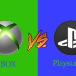 В чем отличие между Playstation и XBOX